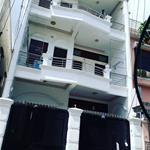 Cho thuê phòng đầy đủ nội thất Tại đường số 15 P Bình An Q2 giá từ 3,5tr/tháng Ms Ánh