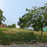 Cần bán nhanh lô đất vuông đẹp 300m2(10x30) trong khu đô thị thổ cư hoàng toàn