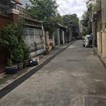 Bán nhà góc đường Phổ Quang, 4*18m, 3 lầu, giá 10.5 tỷ.(GP)