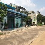 Kẹt tiền bán đất gia đình 300m2 liền kề KCN Singapore