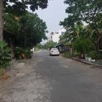 Chính chú bán gấp lô đất duy nhất Nguyễn Bá Huân phố Thảo Điền Quận 2, 120m2, giá 9.5 tỷ