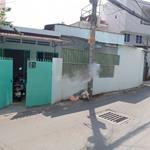 Chính chủ cho thuê nhà nguyên căn cấp 4 Tại Đường số 4 P Tăng Nhơn Phú B Q9 giá 6tr