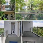 Cho thuê nhà phố khu compound Palm Residence, An Phú. Q2