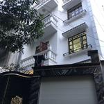 Hot...Bán nhà mặt tiền Hiệp Nhất, Tân Bình - 100m2 (5x20m) - 13.3 tỷ TL