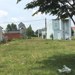 Cần bán gấp đất để lấy tiền kinh doanh quán KARAOKE trên HCM