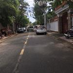 Lô đất duy nhất Khu Vip thời báo Kinh tế đường Lương Định Của P An Phú Quận 2, 7.2x20m, giá 14.99 tỷ