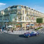 Icon Central khu nhà phố Shophouse – sổ đỏ trao tay. Cam kết mua lại 12%/năm – HL: 0932129891
