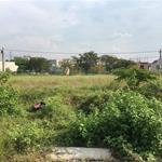 Gia đình thiếu nợ giang hồ cẩn bán ngay đất mặt tiền QL13, gần Đại học Việt Đức