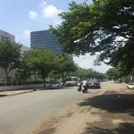 Cần cho thuê Biệt Thự Quận 7 ( Villa For Sales ) DT 668m2 phường Tân Phong Q7 LH : MS LỤC