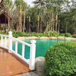 Ngân hàng Sacombank Thanh Lý một số lô đất khu dân cư BV Chợ Rẫy 2. Gía chỉ 900TR/nền, SHR