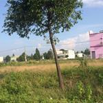Gia đình về quê nên bán  đất lô góc diện tích 450m2 Đất gần QL13, tôi bán 690tr một nền.