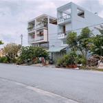 Thị trường đất nền phía tây TP. HCM KDC Hai Thành mở rộng liền kề Aeon Bình Tân Tên Lửa