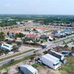 Mở bán KDC Tên Lửa mở rộng, giá 1.2 tỷ, diện tích 40 - 175m2, lộ giới 30m. SHR,