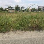 Tôi đang mở KARAOKE thiếu vốn nên cần bán gấp một thửa đất 300m2 chính chủ có sổ hồng riêng