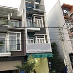 Cho thuê nhà nguyên căn gần PHạm Văn Đồng