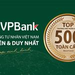 VPBank HỖ TRỢ THANH LÝ 24 LÔ ĐẤT & 5 LÔ GÓC THỔ CƯ BV CHỢ RẪY 2, SỔ HỒNG RIÊNG