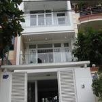 Bán nhà Thành Thái CX Đồng Tiến, P.14, Q.10  DT:4x18m, Trệt 3 lầu. Giá tốt 14.8 tỷ.