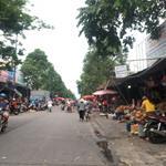 Kẹt tiền kinh doanh nhà hàng BBQ ở Sài Gòn tôi bán nhanh hết 450m2 đất đã có sổ hồng riêng