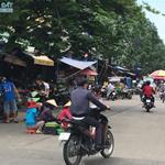 Tôi đang mở quán ăn trên thành phố Hồ chí Minh thiếu vốn nên cần bán lô đất thổ cư 150m2 chính chủ