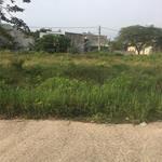 Vợ chồng chuyển về quê sinh sống cần ra đi bán mảnh đất 300m2, Gần QL13. SHR, Thổ cư 100%