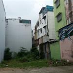 Vỡ nợ bán gấp 150m2 đất Láng Le Bàu Cò xã Lê Minh Xuân,Bình Chánh giá rẻ 1.3 tỷ 0906944405