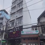 Bán gấp nhà mặt tiền Trần Não – Song Hành P, Bình An Quận 2, trệt 6 lầu, 18 phòng, HDT 72tr/th,