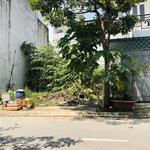 Ngân hàng Sacombank HT thanh lý 30 nền đất, 2 dãy trọ và 2 căn nhà cấp 4 sổ hồng riêng