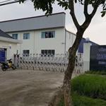 Cần tiền kinh doanh cửa hàng tạp hóa ở Sài Gòn tôi bán gấp 450m2 đất trong khu đô thị ở BD