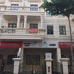 Chính chủ Cho thuê nhà mặt tiền 4 lầu 400m2 tại KDC City Land Park Hills Gò Vấp