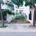 NH Sacombank ht thanh lý 28 lô đất và 5 lô góc KDC Hai Thành mở rộng