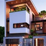 Bán gấp siêu biệt thự 8m đường Lê Văn Sỹ, Quận 3, DT: 14x14m, giá chỉ 25 tỷ