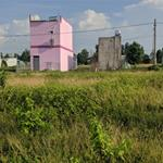 Bán gấp một thửa đất 300m2 sổ hồng riêng