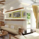 Bán nhà mặt tiền đường Trường Chinh, P. 12, Tân Bình, DT: 11x45m (DTCN: 460m2) giá chỉ: 70 tỷ (CT)