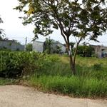 Cần tiền bán 300 m2 đất thổ cư, cách Trung tâm hành chính Quận 300 m2