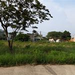 Lô đất ngay trong đặc khu kinh tế tỉnh Bình Dương, với diện tích 450 m2 thổ cư