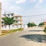 Mở bán 30 nền đất và 15 lô góc 2 mặt tiền, khu dân cư Tên Lửa II, gần siêu thị Aeon Bình Tân
