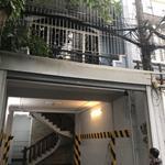 Cho thuê nhà nguyên căn 1 lầu 5x12 Tại 20/6 Đường Tân Quý P Tân Quý Q Tân Phú