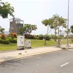 Sang gấp lô đất đường Trần Văn Giàu, 135m2 thổ cư 100%, sổ riêng, sang tên công chứng ngay.