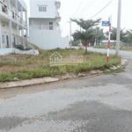 Cần bán gấp các lô đất nền đẹp để xây phòng trọ hay nhà xưởng nằm trên đường Trần Văn Giàu
