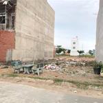 Bán lô đất 1.25ty/lô thuận tiện xây phòng trọ cho thuê, liền kề khu công nghiệp Tân Tạo 2