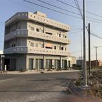 Ngân hàng phát mãi tài sản: 46 nền đất, sổ hồng riêng,liền kề Aeon Bình Tân, BX Miền Tây