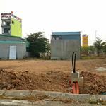 Bán đất chính chủ khu đô thị sinh thái Đất Nam Luxury Sổ Hồng Công Chứng Ngay