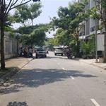 Ngân hàng Sacombank HT phát mãi 09 lô đất MT Trần Văn Giàu - Bình Chánh.