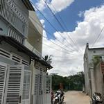 Cho thuê phòng Bao Điện Nước hẻm 520 QL13 Hiệp Bình Phước Q Thủ Đức Giá 4tr/tháng