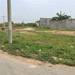 Cần bán lô góc ngay khu dân cư - SỔ HỒNG RIÊNG - ( 312,5m2 - 1tỷ9 ) . LH: 0909.887.249