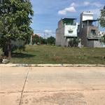 Cần Bán mảnh đất 280m2 ngay trung tâm Thị trấn Đức Hòa, 950 triệu