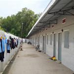 Bán dãy trọ 10 phòng Bình Chánh (180m2 - 1tỷ4), thu nhập 15tr/ tháng. LH: 0909.887.249