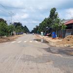 đất giá rẻ ngay trung tâm thị trấn tân phú huyện đồng phú  tỉnh bình phước