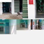 Bán 20 phòng trọ sau lưng chợ- 360 m2- Thu nhập 28 triệu- 1,6 tỷ. LH: 0906 97 88 31