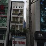Bán nhà 2MT đường Nguyễn Trọng Tuyển, P. 2, Q. Tân Bình, 9m x 22m